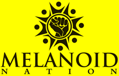Melanoid Nation Foundation