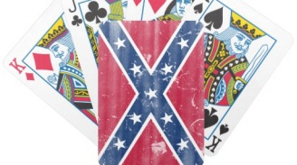 confederate_flag_playing_cards-re721371029204266ab0d3dcd1894dfd9_fsvzl_8byvr_512