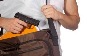 Student-with-gun-462049159-Credit-iStock-630x419