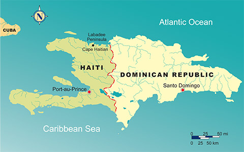 Political organization haiti image result for haiti and dominican republic gumiabroncs Gallery