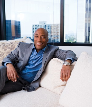 byron allen lawsuit