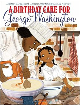 george_washington_birthday