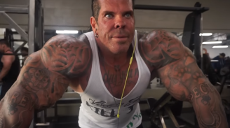 Rich-Piana-Workout-Routine
